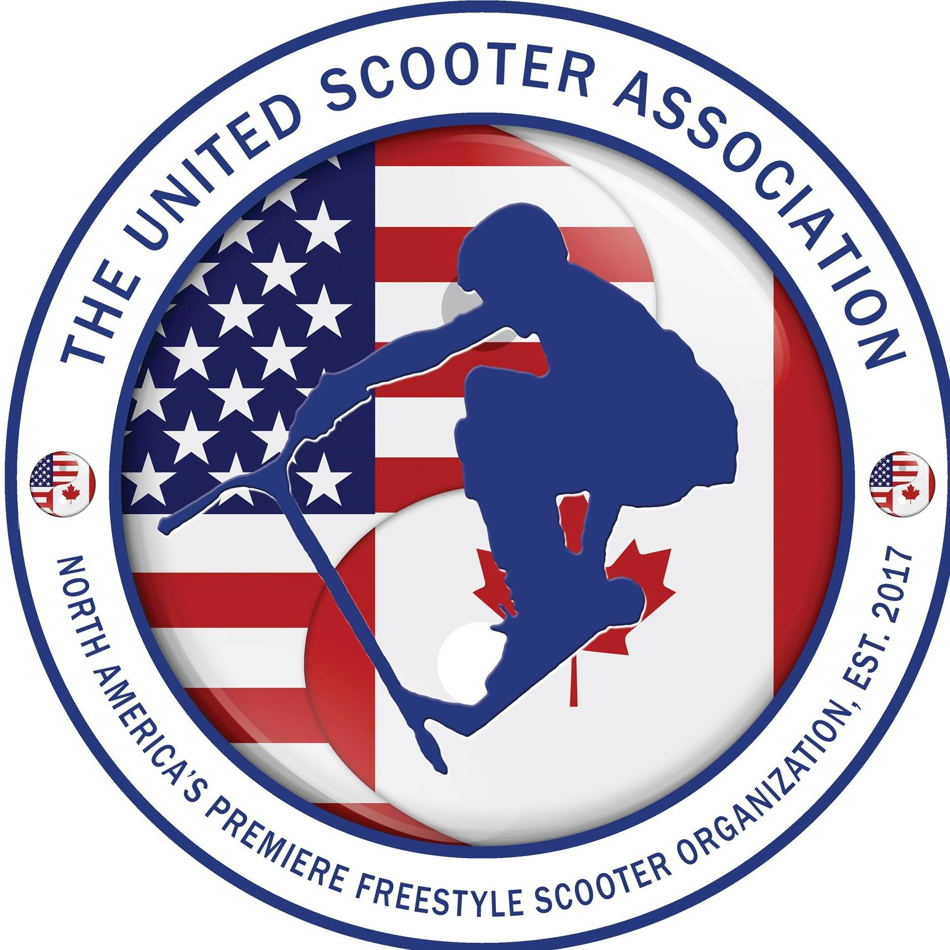 North American Scooter Championship