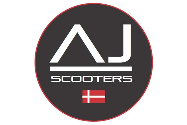 european scooter championships