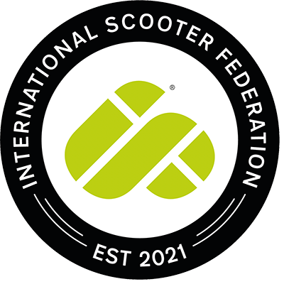 ISF world scooter championships